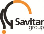 Savitar logo-SD
