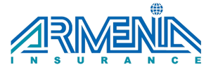 armenia-insurance logo